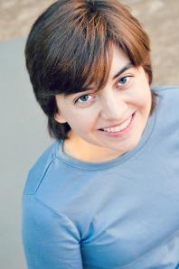 Allison Boley, Administrator